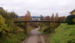 humlebacken-bron-1