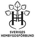 shf_logga_svart_webb