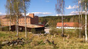 sagmyra-norrmannens-baracker